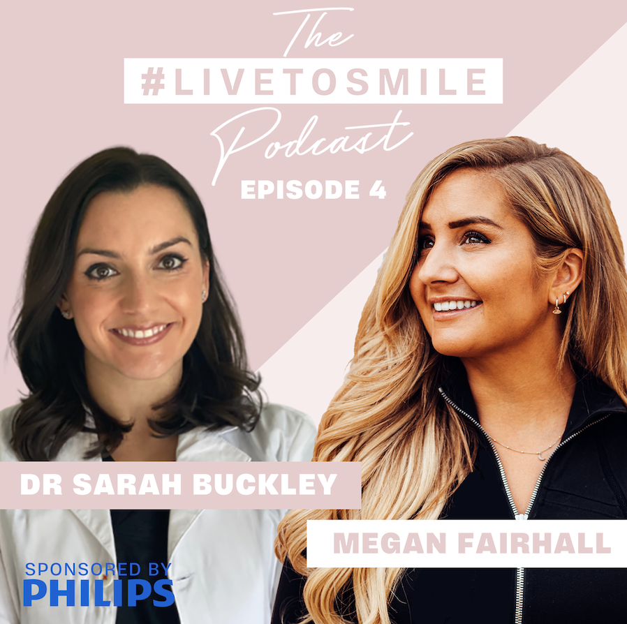 The Face – Skin Over 30, Cell Turnover and a Holistic Approach to Skin Health with Megan Fairhall #4